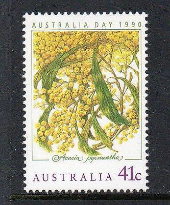AUSTRALIA MNH 1990 SG1229 AUSTRALIA DAY
