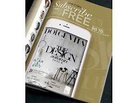 Senior graphic designer looking for work - Adobe Certified Expert - DAVID ALMEIDA GRAPHIC DESIGNER