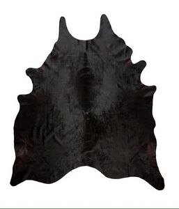 Like new condition cow skin rug London Ontario image 1
