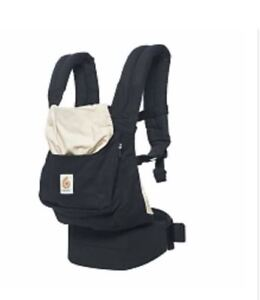 Ergobaby Multi-Position Baby Carrier