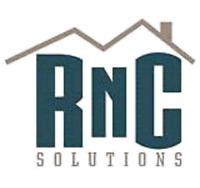 RnC Roofing Services
