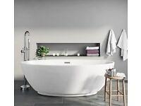 Harrison Freestanding Bath 1790 * 810