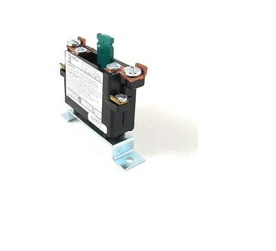 Relay-thermal Overload For Hobart D300 Mixer Part 00-088196-006-1