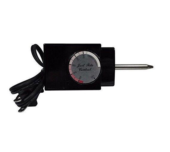 Probe Control PR3F for Farberware Electric Skillet P13-590