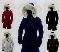 Limited Offers - Canada Goose