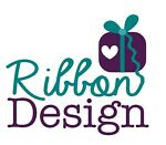 Ribbondesign