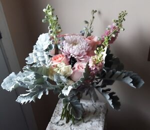 Wedding, Funeral, other occasions flowers and gifts