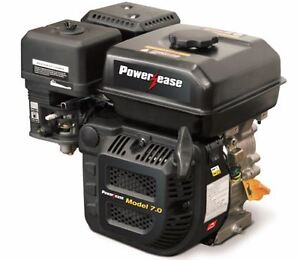 2016 210CC POWER EASE ENGINE - UP TO 30% OFF
