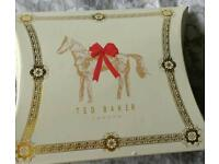 Ted Baker bangle