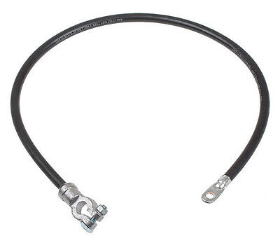 Battery Ground Cable For Ford Diesel Tractors 2000 4000  5000 1965 To 1975