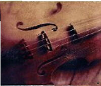 FREE* Violin Lesson w/ Expert- RCA students apply!