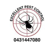 Pest Control Parramatta Area Preview