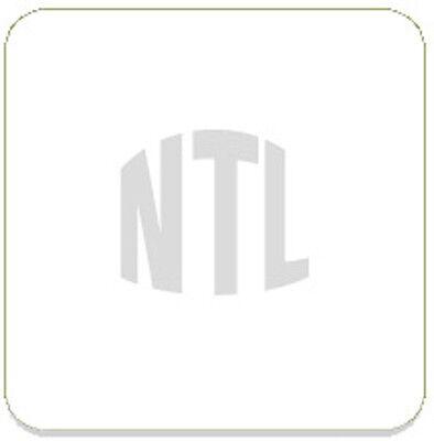 Ntl Plastisol Ink Screen Printing - 1 Gallon Of White