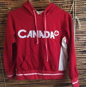 Junior HOODY'S - Small, Medium &  XLarge All  fit approx. 12 /14 Stratford Kitchener Area image 4