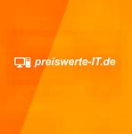 preiswerte_it_de