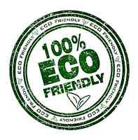 You will be extremely satisfied.   COMMERCIAL / RESIDENTIAL / OF