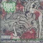 Broken Hope Music CDs & DVDs