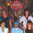 Night Ranger Music CDs & DVDs