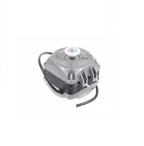 Top quality ebm papst universal fridge freezer fan motor for Ebm papst fan motor