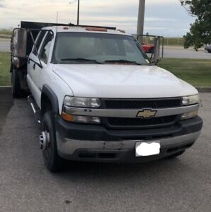 Chevrolet Ckpkup3500   Great Deals on New or Used Cars and