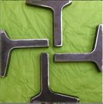 daegrad tools