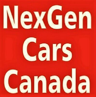 Nexgen Cars Canada