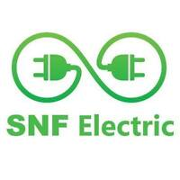 Electrician OR apprentice ( 4th or 3rd year)