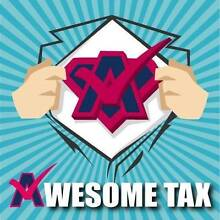 AwesomeTax.com.au Adelaide CBD Adelaide City Preview