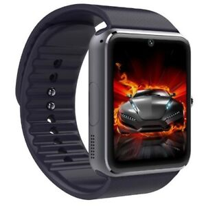 Wristwatch for Samsung huaiwei ,IPHONE. Android Smartphones