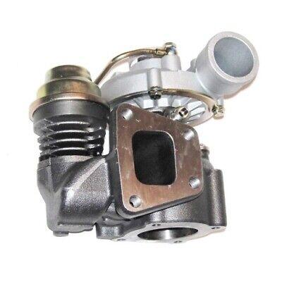 100% NEU - Turbolader für VW BUS T3 Transporter 85-91_1.6 Turbodiesel