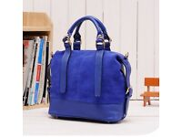 Wholesale Quality handbags at lowest price!