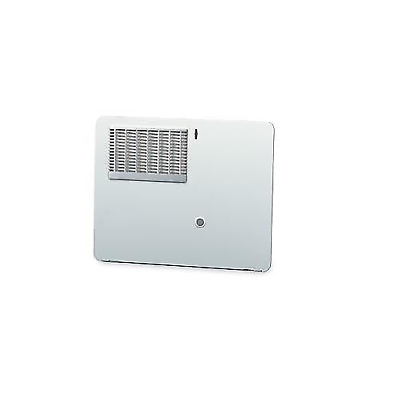 Atwood 6 Gallon Water Heater Access Door for RV / Camper - White