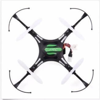 camera drone x2
