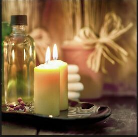 AVAILABLE today all day, body massage, relax body and soul with Lauren & Diana