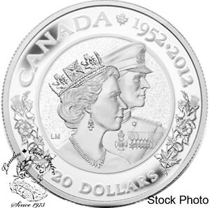 Wide Selection of Royal Canadian Mint Collector Coins For Sale! London Ontario image 6
