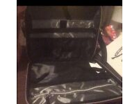 Need gone asap brand new laptop case