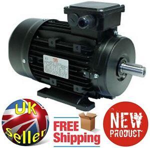 240v Electric Motor Ebay