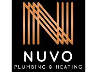 Domestic Plumber And Heating Engineer