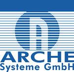 Arche-Systeme