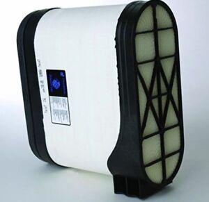 Donaldson P608675 Air Filter