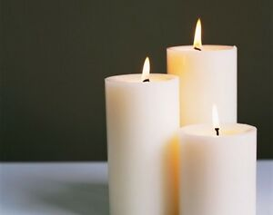 Looking for cheap candles