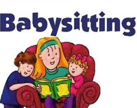 Offering full time childcare in Sydney call 539-5573