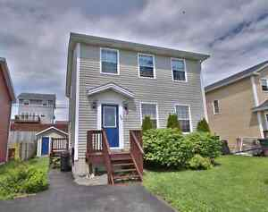 Amazing Price! 24 Kincaid Street -Open House, July 24th 2-4pm