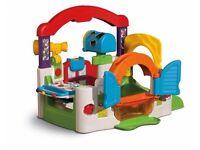 Little Tikes Activity Garden Toy