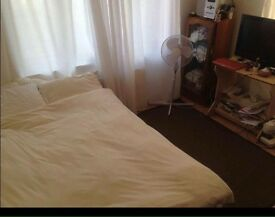 short term let - double bedrooms in peckham/nunhead area