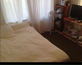 short term let - double bedrooms in peckham/nunhead area