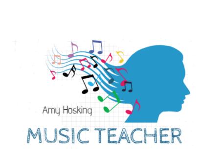 Violin Teacher - North Lakes