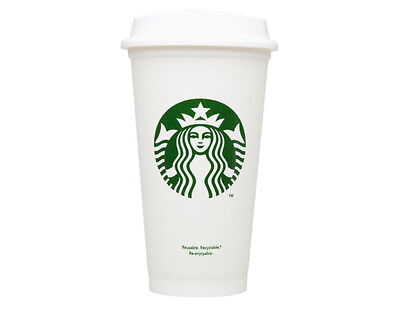 Starbucks Tumblers Reusable Hot/Cold Cup Tall SIZE 16 Oz Rare Limited NEW Gift