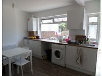 4 Bedroom House - Enfield