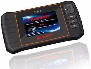 OBD2 BMW and Mini Scan Tool from Autoequip Australia Pty Ltd Castle Hill The Hills District Preview